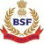 BSF- Sub Inspector (workshop) /(Master) /(Engine Driver), Head Constable (Master)/(Engine Driver)/(workshop) & Constable (crew) -jobs Recruitment 2015 Apply Online