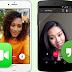 Seronoknya, Apple FaceTime dapat 'diakses' dari Android dan Windows