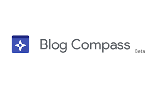 Apa itu blog compass