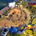 Anuncian Carrera de Campeonato Panamericano y Latinoamericano de Enduro FIM 2021