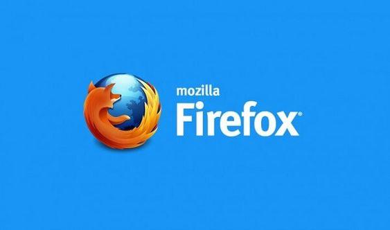 موزيلا تعمل على ميزات مضادة للتتبع أكثر عدوانية لمتصفح Firefox