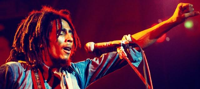 Bob Marley - Tracks   VIBBIDI
