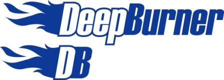 DeepBurner Download