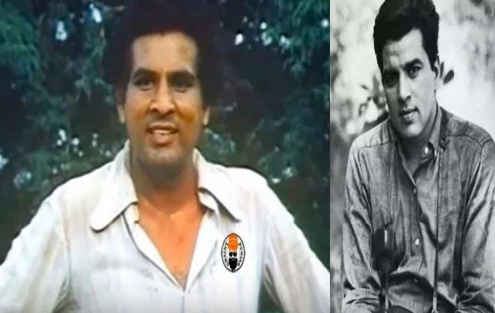 dharmendra-brother-virendra-singh-deol-biopic-he-shot-on-shooting-set