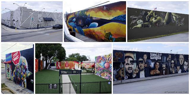 Florida - Miami {EamK on Tour}
