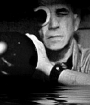 Directores - Chris Marker