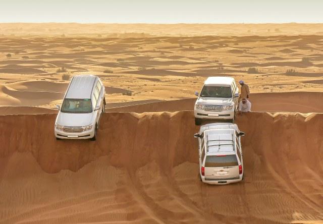 dubai-safari-deserto-poracci-in-viaggio