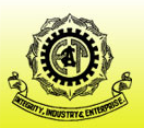 Alagappa Chettiar College of Engineering and Technology