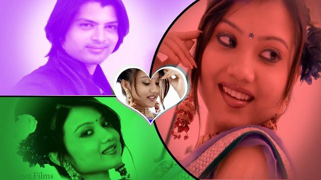 Edius Latest Projects Aaj Se Tari Galiyan Edius 9 Wedding Song Projects