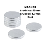 https://www.artimeno.pl/pozostale-inne/8278-artimeno-magnes-10mm-2szt.html?search_query=magnes&results=3