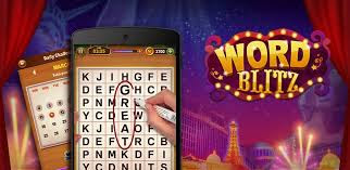 Facebook Messenger Word Blitz Game | How to Win in Facebook Messenger Word Blitz Game – Cheats and Hack | How to Play Facebook Word Blitz Game