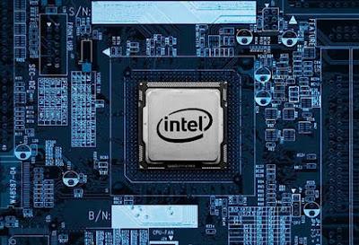 Pengertian Processor dan Fungsinya