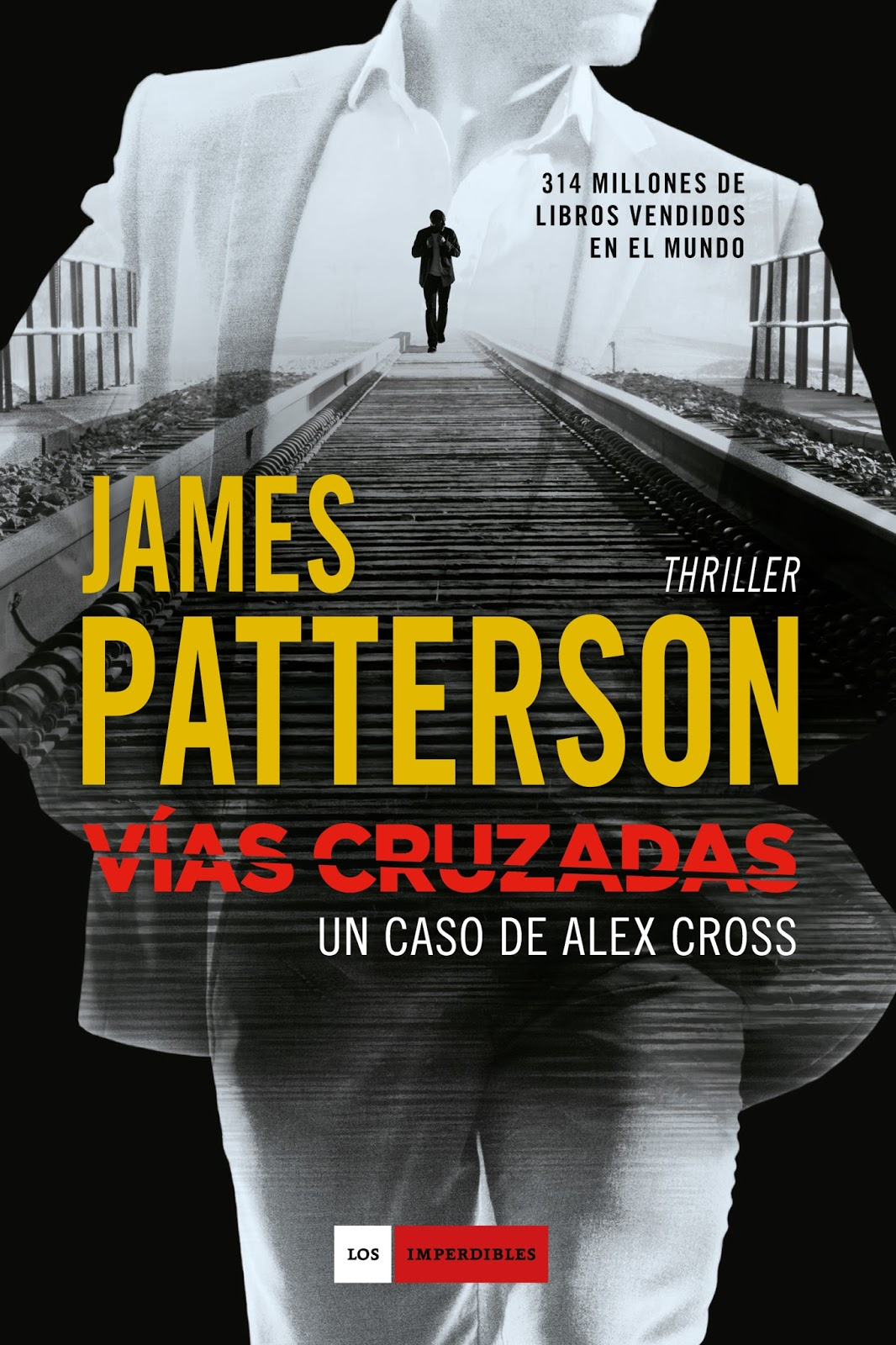 Gone James Patterson Pdf