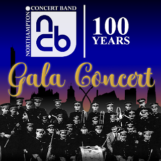 Gala Concert - 23rd March 2019 - Book Now!