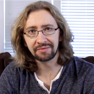 Maximilian Dood Wife and Sister Age, Net Worth, Wiki, Biography