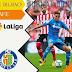Prediksi Athletic Bilbao Vs Getafe, Selasa 26 Januari 2021 Pukul 03.00 WIB