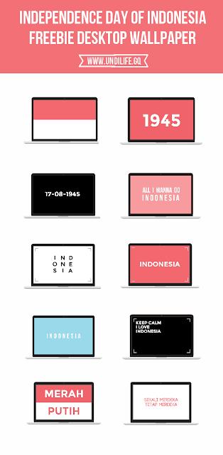 minimalist desktop wallpaper