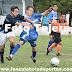 Sub 15: el equipo pehuajense conoce rivales y zona