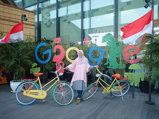 manfaat google question hub untuk blogger