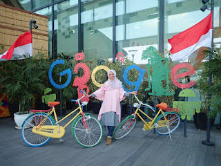 Manfaat Google Question Hub untuk Blogger