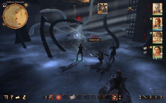 drakensang-complete-saga-pc-screenshot-www.ovagames.com-5
