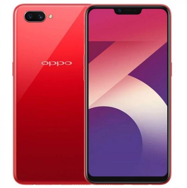Cara-Flash-Oppo-A3s-Lupa-Pola-Sandi-Mengatasi-Bootloop