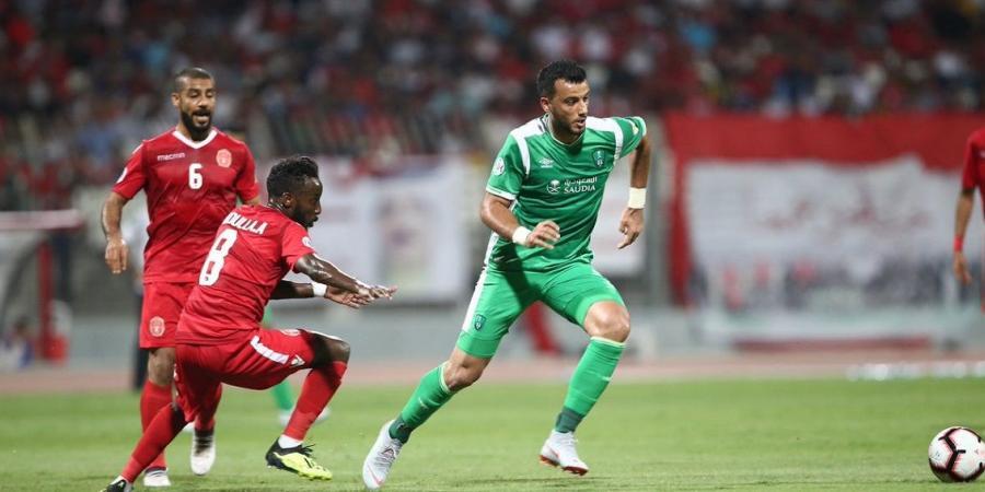 موعد مباراة الأهلي السعودي والتعاون اليوم السبت 1-9-2018 ضمن مباريات الدوري السعودي