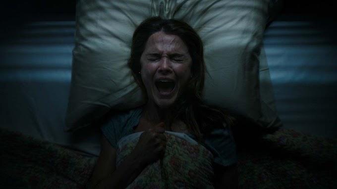 Un oscuro secreto: Trailer de Antlers, la nueva película producida por Guillermo del Toro