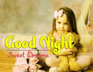 Latest Beautiful Good Night Wallpaper Free Download %2B74