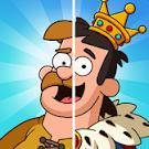 تحميل Hustle Castle Fantasy Kingdom مهكرة