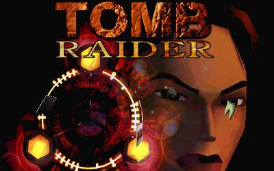 Tomb Raider Online - Jeu d'Aventure / Action en Ligne