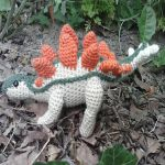 http://www.ravelry.com/patterns/library/stegosaurus-13