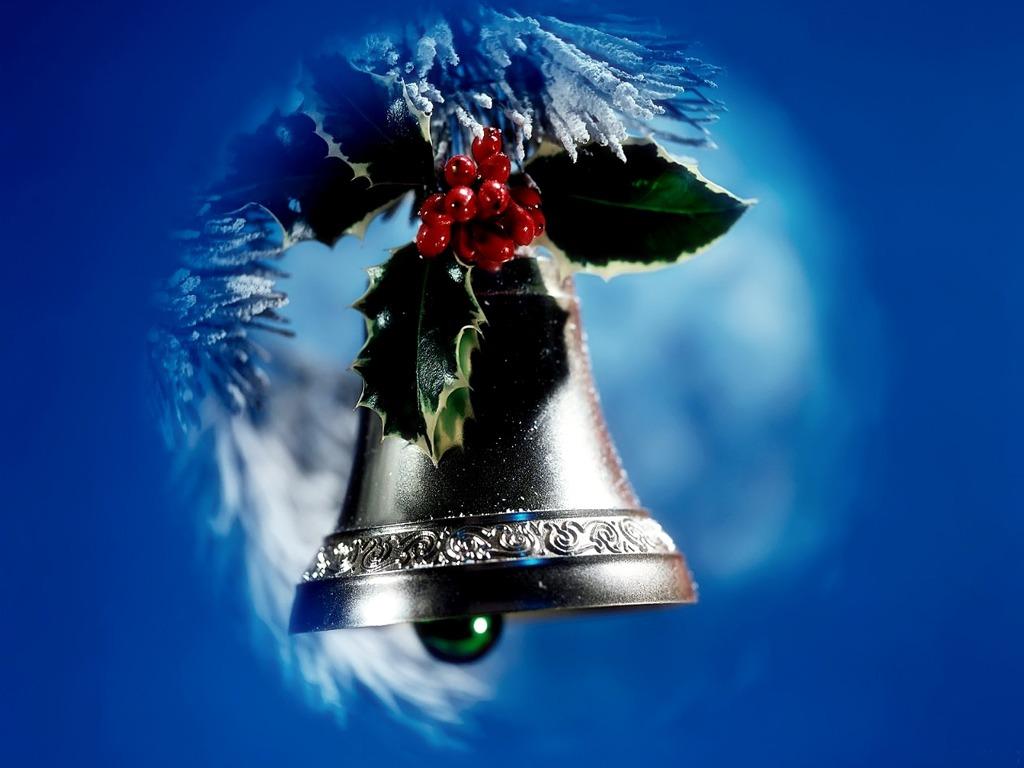 božićna i novogodišnja čestitka tekst Mudrosti i poslovice: Božićne poruke i čestitke božićna i novogodišnja čestitka tekst