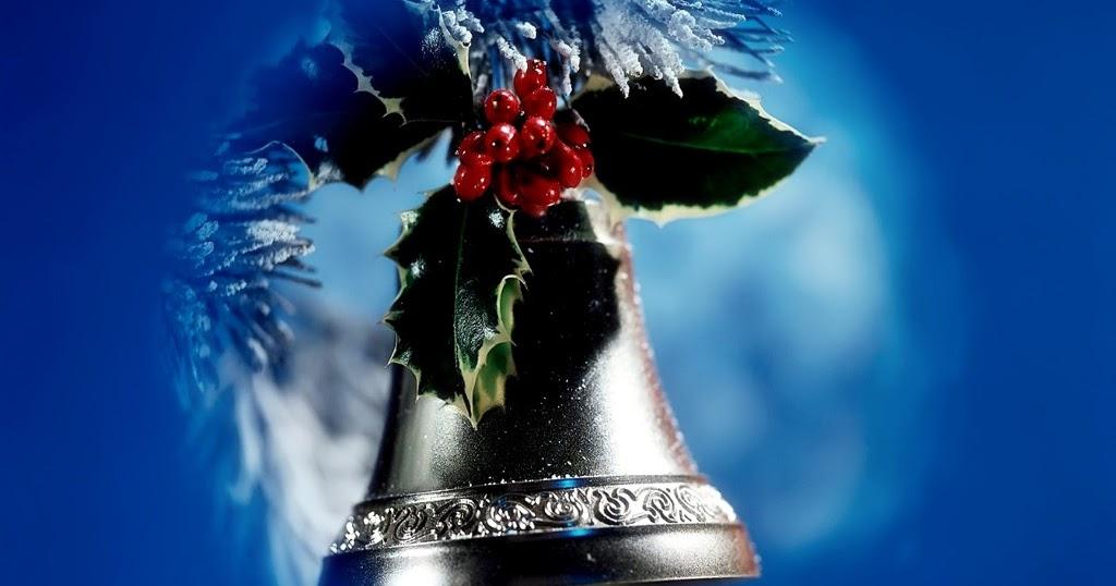 božićne čestitke 2012 Mudrosti i poslovice: Božićne poruke i čestitke božićne čestitke 2012