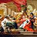 Τι ακριβώς έλεγε η προφητεία του Δανιήλ για το Μέγα Αλέξανδρο