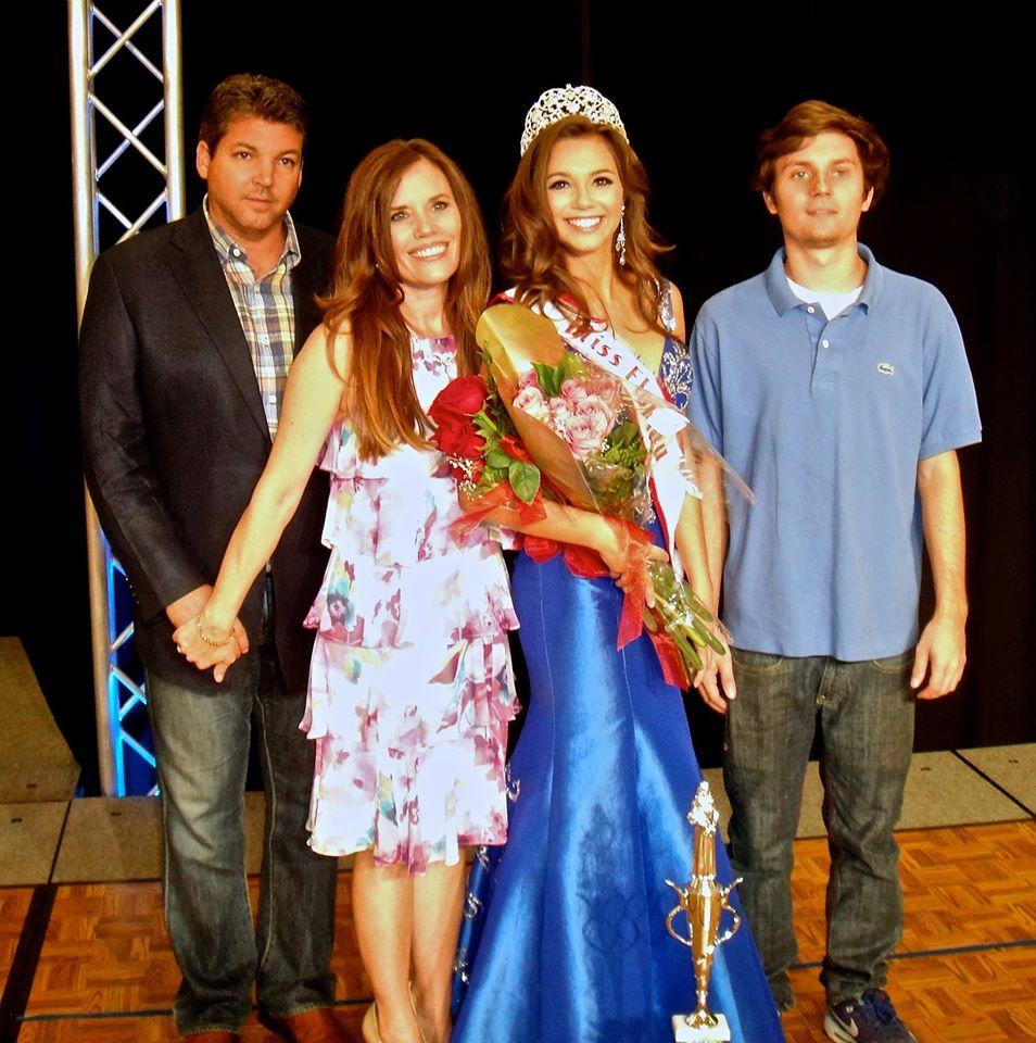 Miss Florida Teen 112