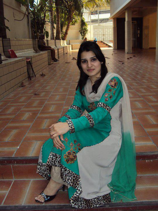 Pakistan punjabi girl 1 - 3 3