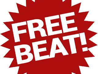 FREE BEAT!!: Omo Ebira – Kapata Free Beat
