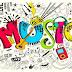 [News]Quanto vale a sua música? Novo modelo de negócio monetiza de forma justa artistas independentes