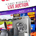 Konga Records Massive Traffic For First Ever Live Online Auction