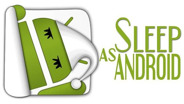 Sleep as Android v20180112 build 1826 [Unlocked] APK