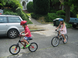 The Best Bikes for Kids – 3 Classics and Sportsters