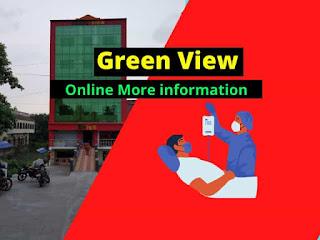green-view-nursing-home-doctor-information