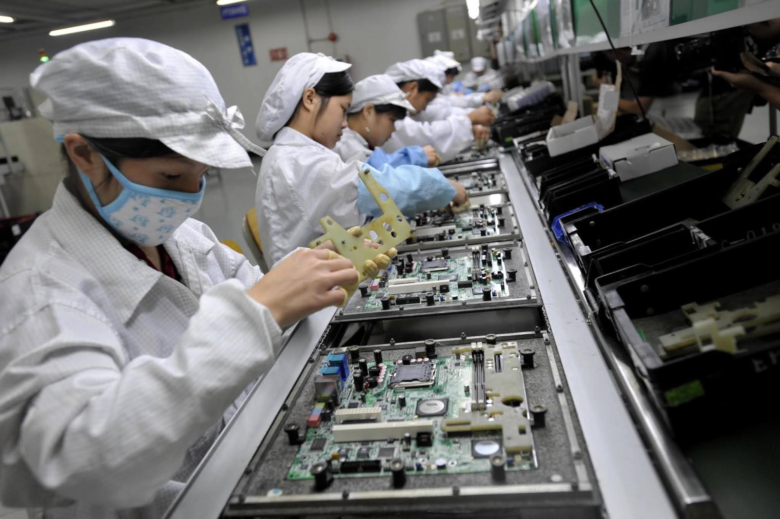 foxconn-akan-membangun-pabrik-perakitan-dan-pengujian-chip-5g-di-cina