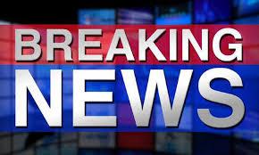 latest news,hindi news,google news,zee news,india news,rajasthan news,border news,bhaskar news,news alert,news,trending news