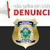 Sindasp-RN lança canal para denúncias de assédio