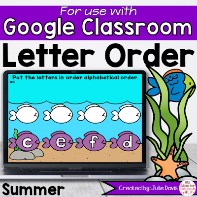 https://www.teacherspayteachers.com/Product/Summer-Ocean-ABC-Order-Game-Google-Classroom-Distance-Learning-5673061?utm_source=BIFLH%20Blog&utm_campaign=Google%20Summer%20Letter%20Order