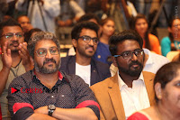 South Indian International Movie Awards (SIIMA) Short Film Awards 2017 Function Stills .COM 0380.JPG