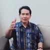 Dede Farhan Aulawi Jelaskan Karakteristik Kepemimpinan Dari Nilai -Nilai Kearifan Lokal