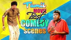 Tamil Movie Best Comedy Scenes | Vadivelu | Soori | Rajendran | Karunakaran | RJ Balaji